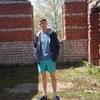 Антон, 25, г.Уфа