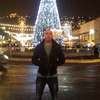 sergey, 35, г.Хайфа
