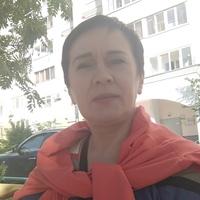 Елизавета, 31 год, Рак, Москва