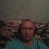 Leonid, 33, Birsk