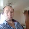 иван, 33, г.Сыктывкар