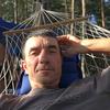 Habib, 50, Guryevsk