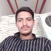 kailash jat, 20, г.Дели