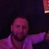 Aivaras, 38, Klaipeda