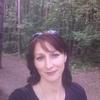 Юлия, 45, г.Подольск