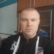 Владимир 42 Константиновка