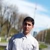 Кадыр, 25, г.Владикавказ