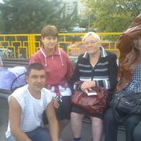 иван фадеев, 40 лет, Дева, Архангельск
