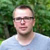 Alexandr Gurlo, 30, г.Минск