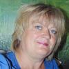 Svetlana, 54, Maslyanino