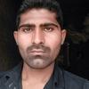 Chandrashekar, 21, Vijayawada