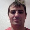 Олег, 37, г.Арзамас