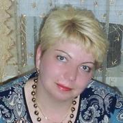 светлана 46 лет (Овен) хочет познакомиться в Сорочинске