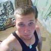 Виктор Бессонов, 23, г.Борское