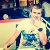 Артур, 25, г.Сургут