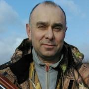 Валера 60 лет (Телец) Черняховск