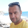 Александр, 42, г.Ижевск