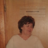Нина Картавых, 70, г.Новосибирск
