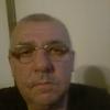 Кабин, 51, г.Саратов