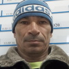 Радик, 44, г.Набережные Челны