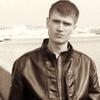 Yaroslav, 34, Mikhnevo