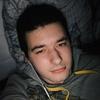 Сергей, 26, г.Губаха