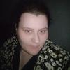 Ирина, 34, г.Красноярск