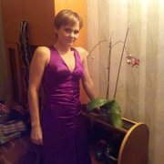 АЛЁНА, 42