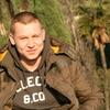 Андрей, 35, г.Красноармейская