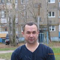 МИХАИЛ, 47 лет, Дева, Йошкар-Ола