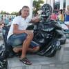 Анатолий, 40, г.Гомель