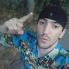 Гасан, 28, г.Химки