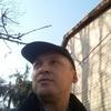 Сергій Максімус, 46, г.Хмельницкий