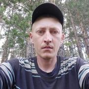 Андрей 35 Реж