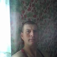 евгений, 42 года, Козерог, Рубцовск