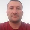 Bahtiyor, 37, Bukhara