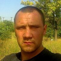 Серёжа, 32 года, Лев, Кривой Рог