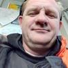 Юрий, 45, г.Сургут