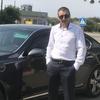 Artem, 36, г.Бердянск