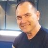 Алексей, 50, г.Белгород