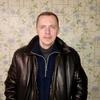 Эдуард, 43, г.Смела