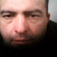 калян, 42 года, Стрелец, Ивано-Франковск