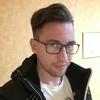 Sergey, 31, Kopeysk