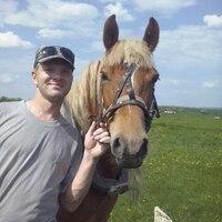 Артём, 36 лет, Стрелец, Елец