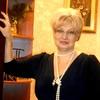 людмила, 58, г.Салават