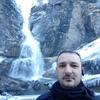 Oleg, 30, г.Брюссель