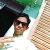 Aadil Mansuri, 16, Delhi