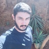 Arthur, 24, Belo Horizonte