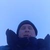 Ильмир, 41, г.Уфа