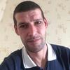 Sergey, 30, Kandalaksha